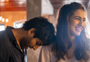 "Love Aaj Kal's Song ""Shayad"" Celebrates The Innocence Of First Love"