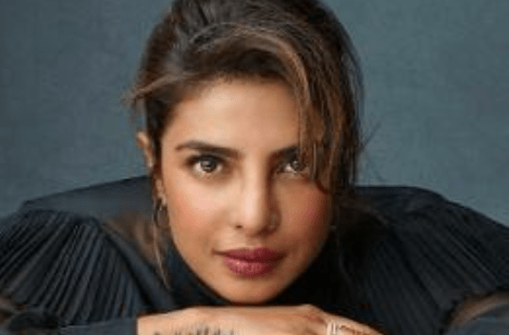 Priyanka's book Unfinished reveals secrets of the Bollywood industry