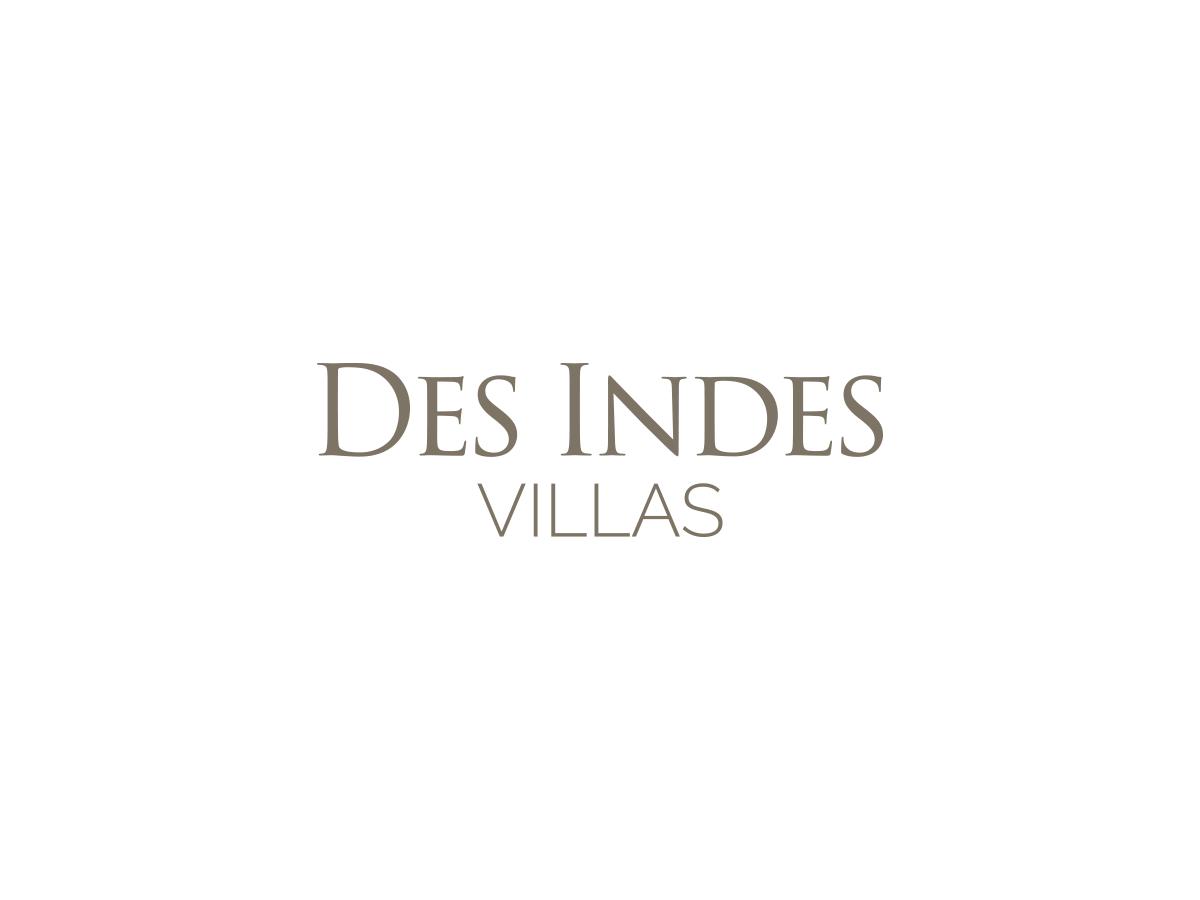 Des Indes Villas Seminyak Villas With 4 To 9 Bedrooms