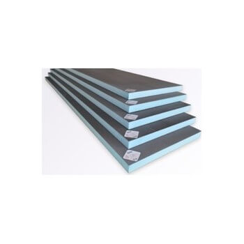 panneau de construction 1250 x 600 x 30 mm