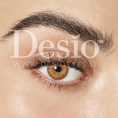 GREENHAZEL  Desio Eyes
