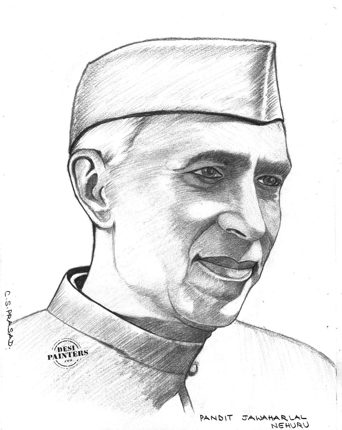 Jawaharlal Nehru Daughter Of
