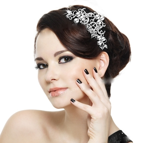 desire accessories your one stop shop for wedding bridal party tiara fascinators hair jewellery