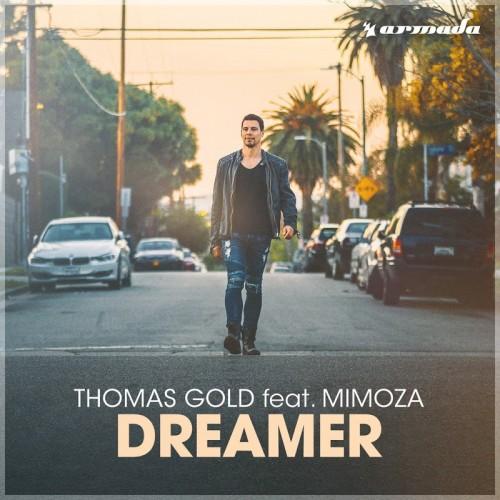 thomas gold mimoza dreamer ile ilgili görsel sonucu