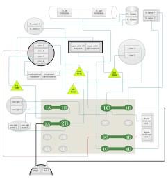 wiring schematic [ 1183 x 1245 Pixel ]