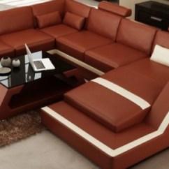 Custom Sofa Design Online Small Single Bed Make Your Designer Leather Customisable