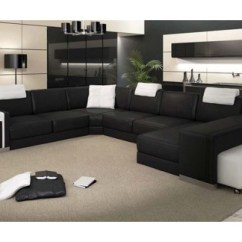 Leather Sofas Online Melbourne Next Day Sofa Beds Couches Lounges Customisable At Desired Living Adra U1 Lounge Set