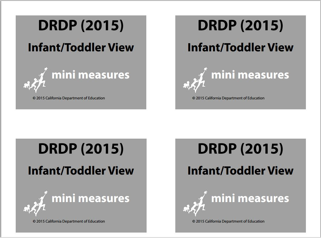 Drdp Resources