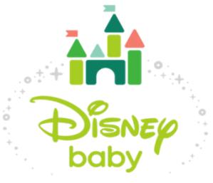 Disney Baby Store Grand Opening in Glendale, California
