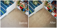 Coit Carpet Cleaning - Bing images