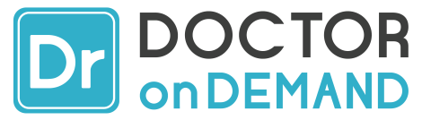 doctor-on-demand-logo-large