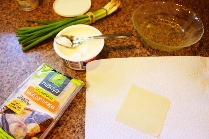 homemade-wonton-recipe-ingredients