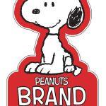 We are Peanuts Brand Ambassadors!