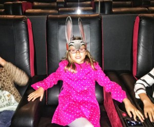 Dolby Cinema at AMC Prime is Changing the Movie Going Experience! #ZOOTOPIA #DOLBYCINEMA #SHAREAMC