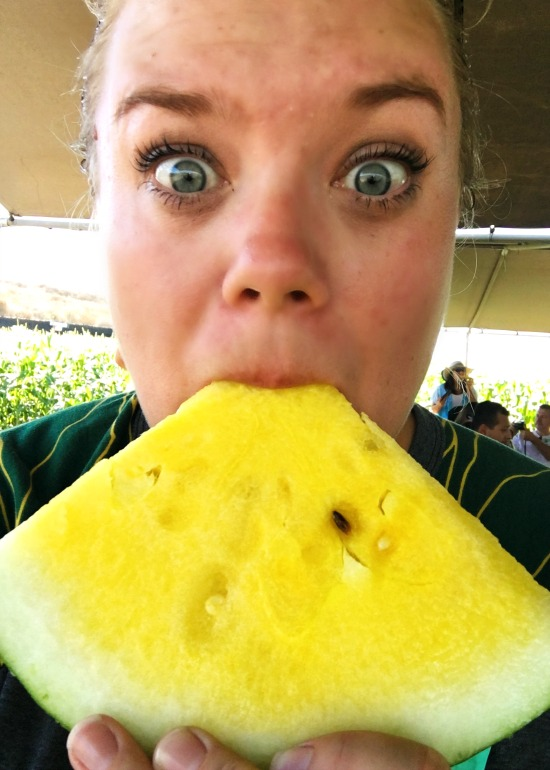 Yellow_Watermelon