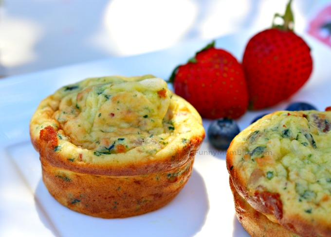 jimmy_dean_bacon_and_sausage_breakfast_frittata