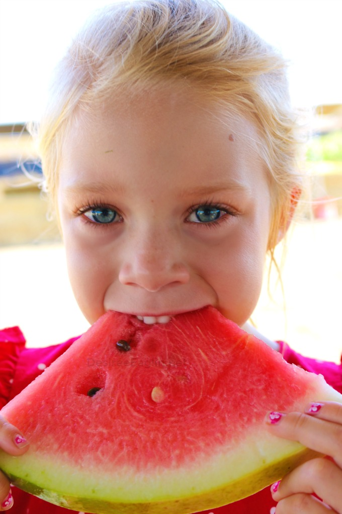tanaka_farms_watermelon_tour