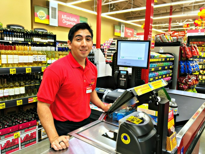 grocery outlet jobs