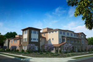 Meadow Park Grand Opening In Claremont February 4th!