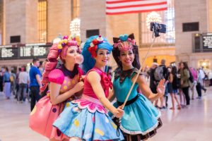 Shopkins Live at the Dolby Theater Giveaway!