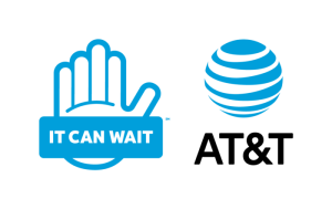#ItCanWaitVR: Take The Pledge and Save A Life
