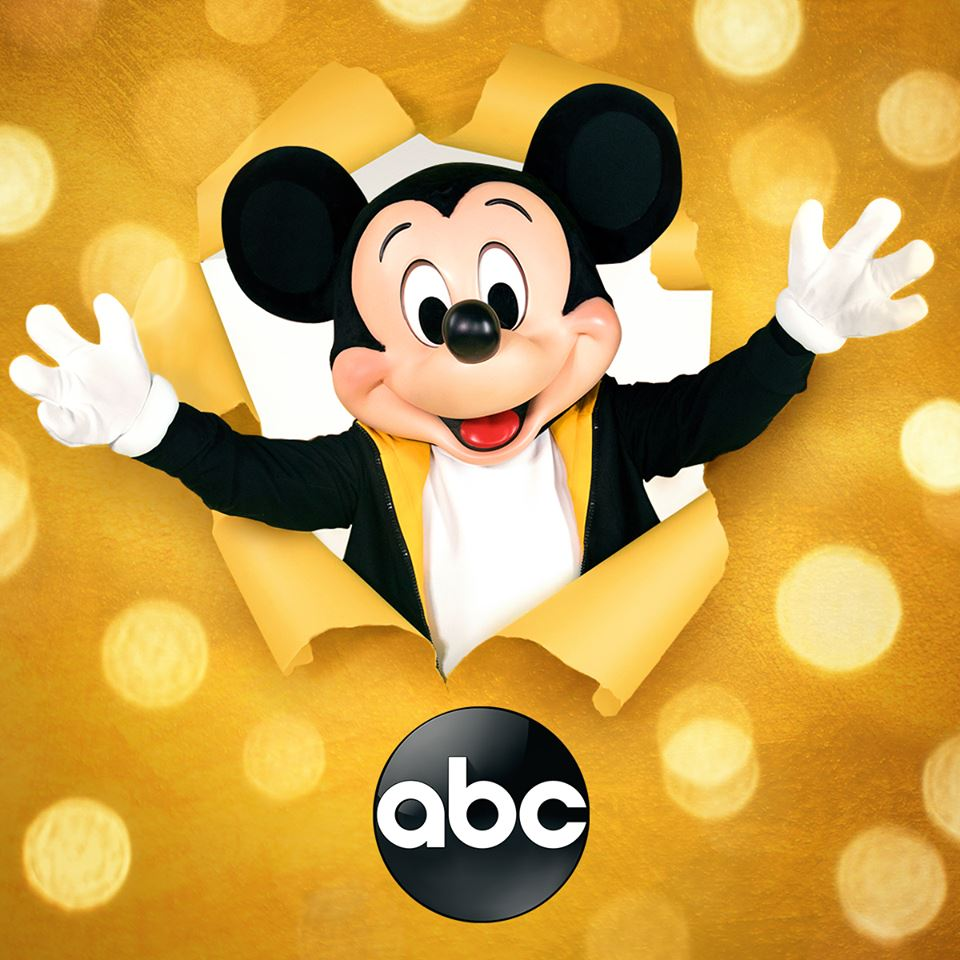 Happy Birthday Mickey Lets Celebrate 90 Years Of Mickey Mouse