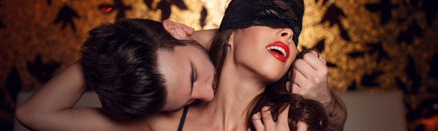kinky - Kevin Wills - The Desire Protocol - Create Addictive Desire In Any Woman