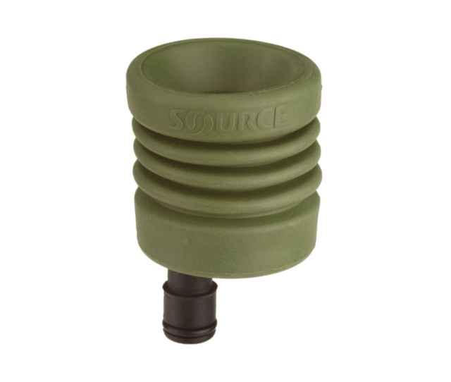 Source Outdoors Military Universal Tube Refill Adaptor
