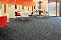 Commercial - Broadloom Carpet & Carpet Tile - DeSitter ...