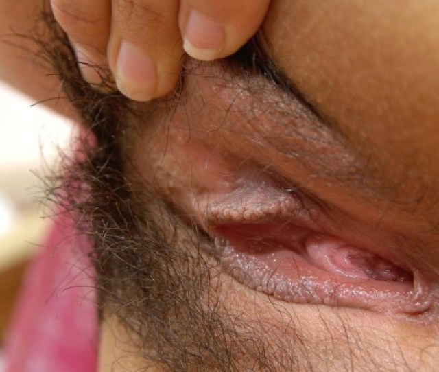 Hot Girl Hairy Pussy Hd Porn