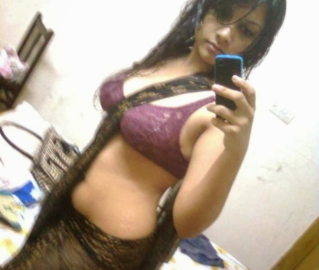 In This Post People Can See Nude Girl Fucking Home Xxx Photoindian College Girl Big Nipple Xxx Porncollege Girl Ki Chut Wali Gaand Xxx Photosexy Girl