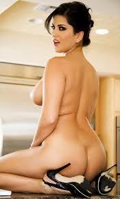 Sunny Leone Nude Fuck Photo