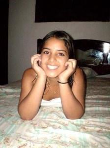 beautiful indian desi girl horny