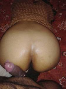indian house wife big ass nude pic