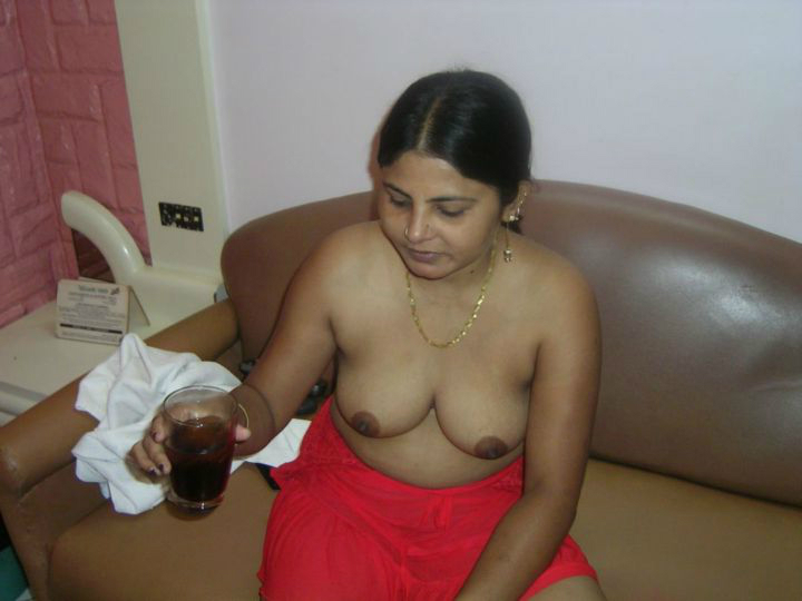 Sri lanka pem sihine girl XXX