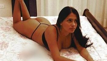bangular-woman-nude
