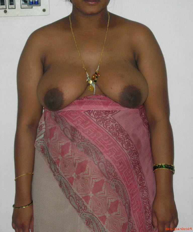 Full nude bangalore babes revealing bedroom photos