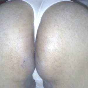 indian babe sexy ass