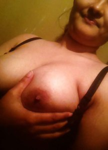 hot babe nude xxx