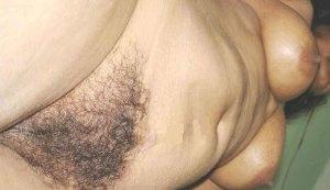 hot desi full naked