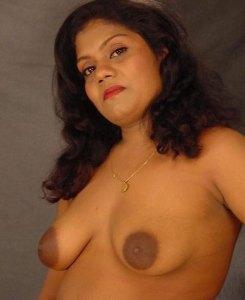 indian desi nipple babe