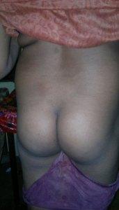 aunty booty xx horny
