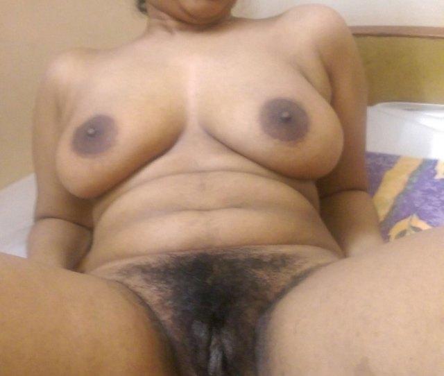 Bhabhi Naked Hairy Milf