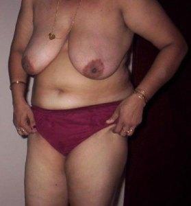 big boobs desi xx aunty