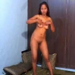 Hot XXX Desi Nude Girls Pics