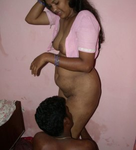desi couple sucking pussy