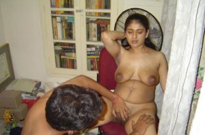 desi naked bhabhi xx pic