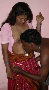 horny kissing couple xx nasty