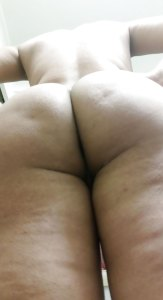 naked aunty ass xx pic