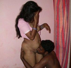 nude xxx couple pic